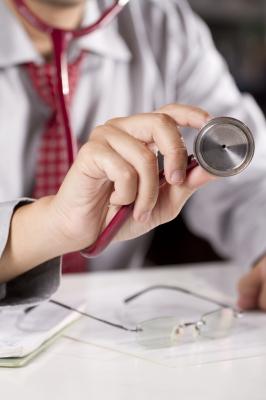 מהפך של רופא- אנטי-אוקסידנטים