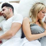 הקשר בין גאוט לתפקוד מיני